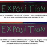 Understanding the differences of exposition and the cross culturalization problems this can cause Palo Mayombe is key to keeping this garbage away from practitioners.
