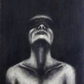 Ignorance A blind man's Paradise. What can you really say about ceremony when you are blindfolded?